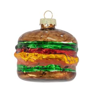 hema hamburger