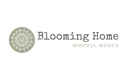 blooming home webshop woon webshop
