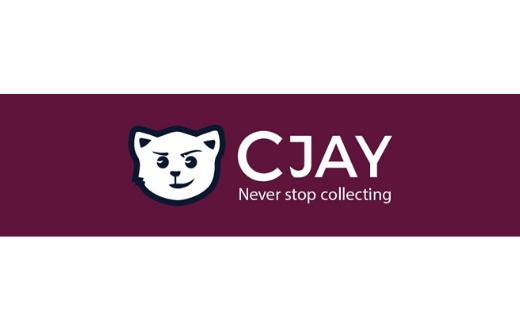 cjay webshop