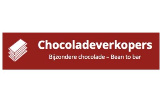 chocoladeverkopers.nl