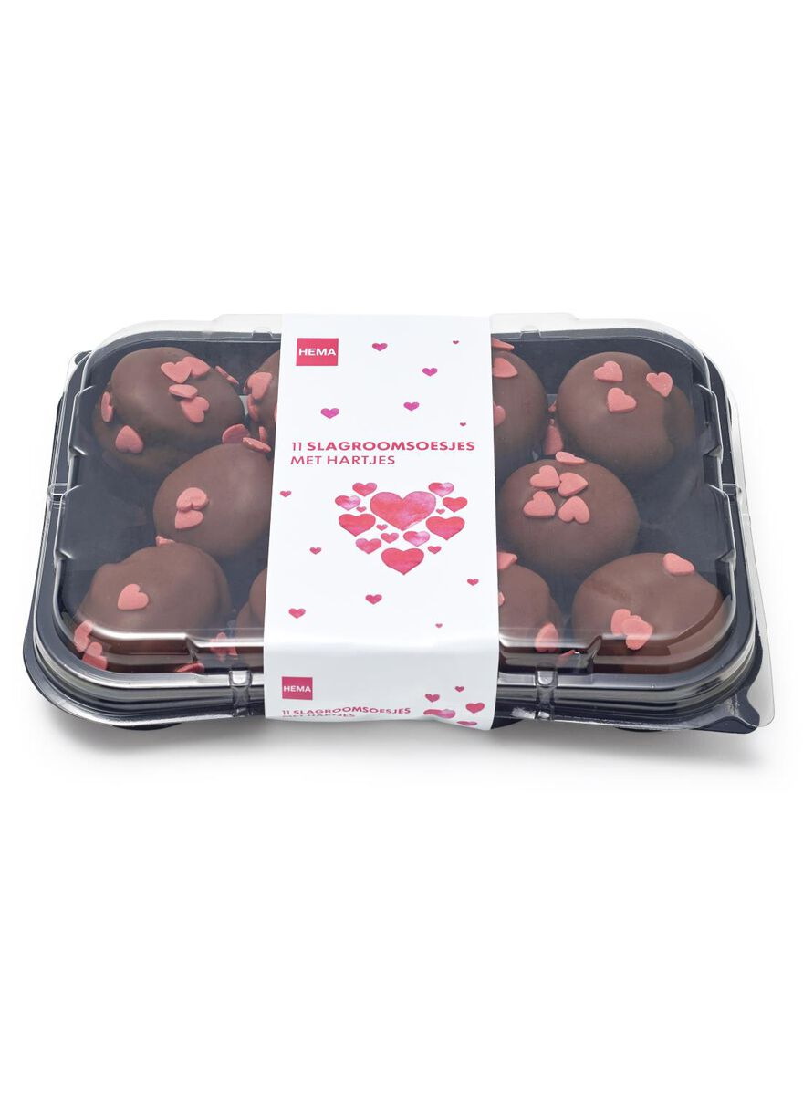 hema valentijnsdag chocolade