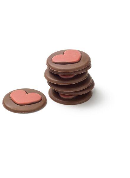 hema chocolade