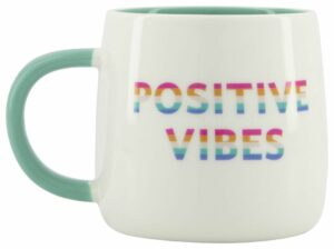 hema mok positive vibes