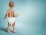 pampers korting billendoekjes korting