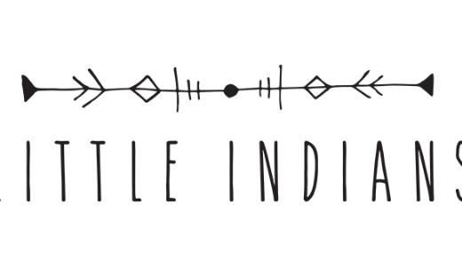 little indians webshop populaire kleding webshops