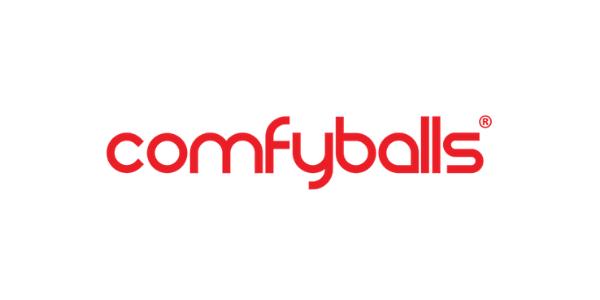 comfyballs webshop