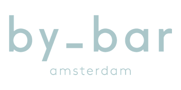 populaire kleding webshops by bar amsterdam