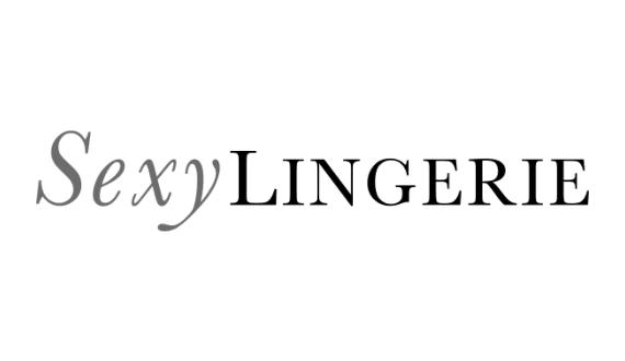 sexylingerie webshop