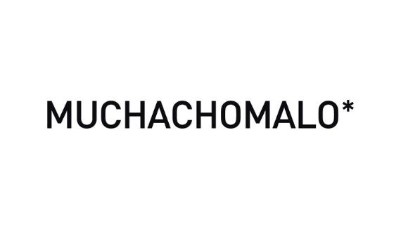 muchachomalo webshop ondergoed webshop