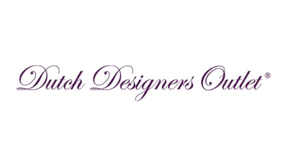 dutch designers outlet webshop