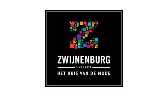 zwijnenburg mode webshop