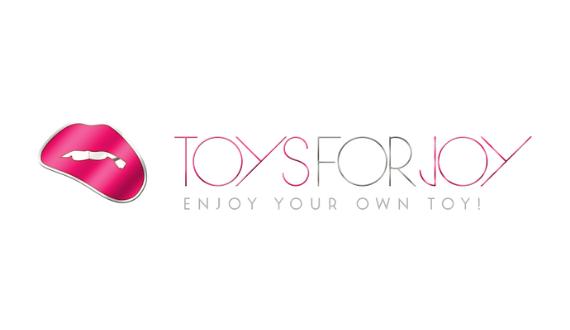 toysforjoy webshop