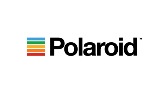 polaroid webshop
