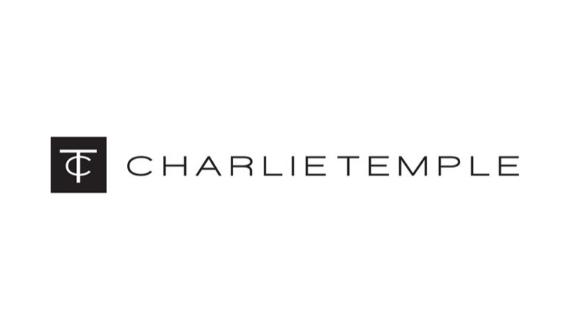 charlie temple webshop