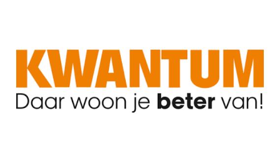 kwantum webshop kwantum.nl