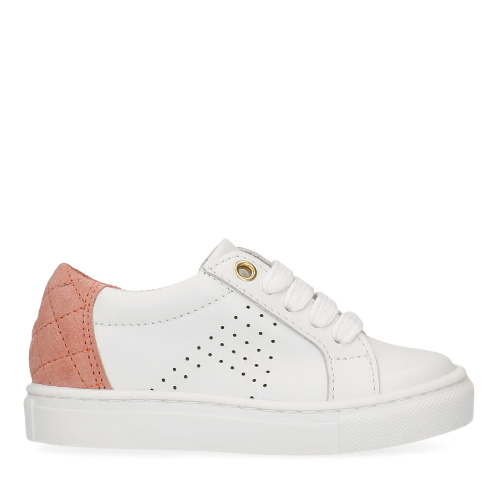 manfield x annic schoenen
