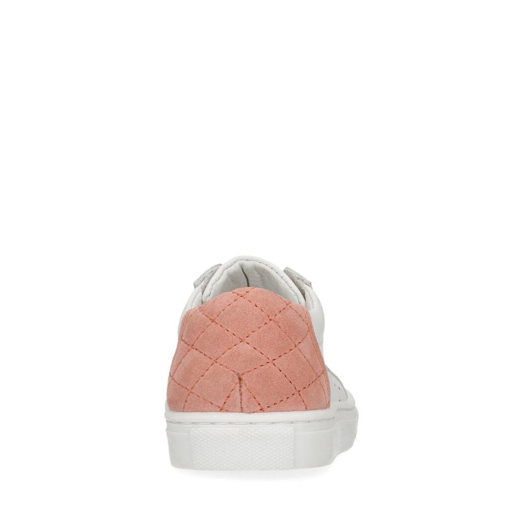 moeder dochter sneakers
