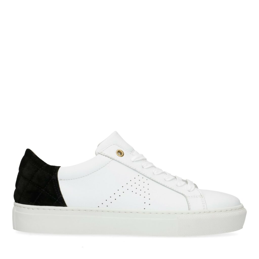 manfield x annic moeder dochter sneakers
