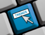 online marketing trends webshops