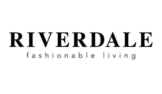riverdale webshop