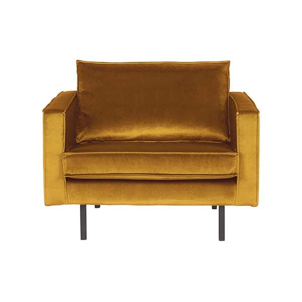 rodeo fauteuil woononline.nl