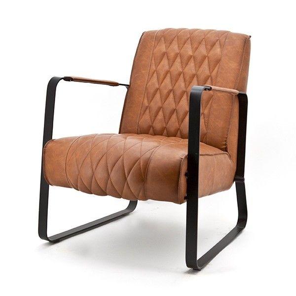 fauteuil caro