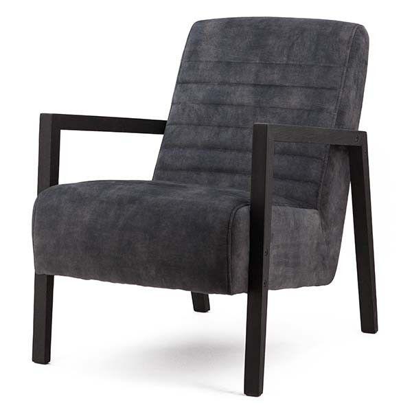 woononline fauteuil lars