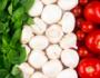 italiaanse lekkernijen pakket