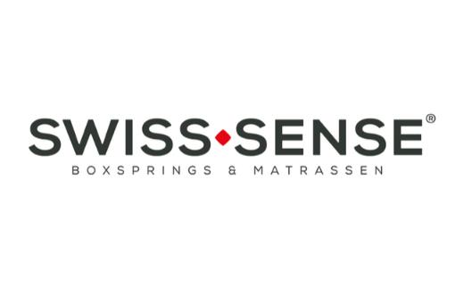 swiss sense webshop