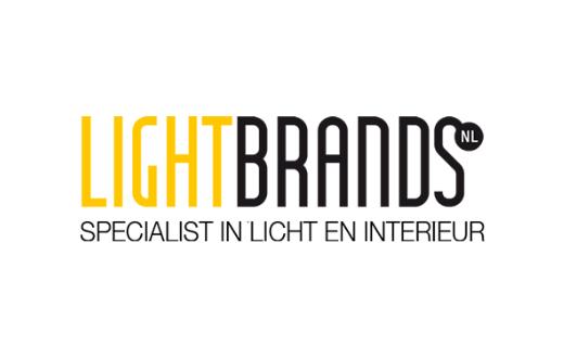 lightbrands webshop