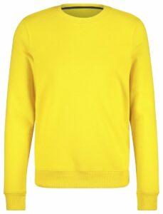 hema sweater