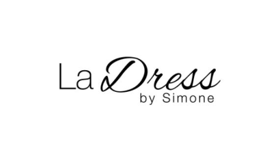 ladress webshop