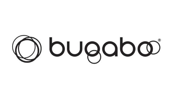 bugaboo webshop