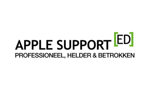 apple support ed macbook pro bestellen