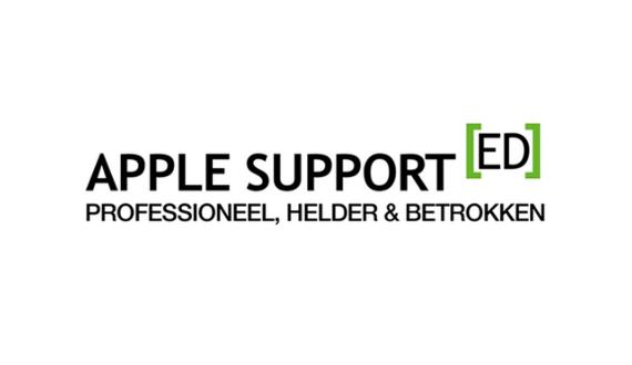 apple support ed macbook pro bestellen