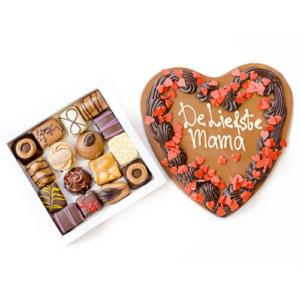 chocolade bestellen chocoladebezorgd.nl
