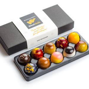 chocolade bestellen bonbons bestellen
