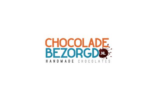 chocoladebezorgd.nl chocolade bestellen