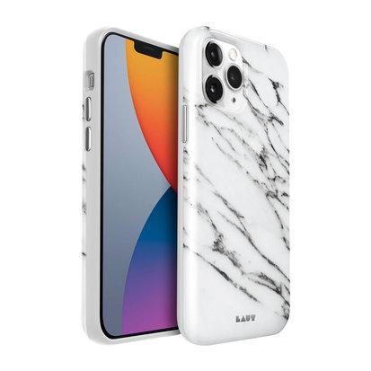 iphone 12 hoesje Appelhoes hoesje