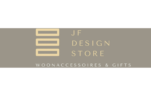 jf design store