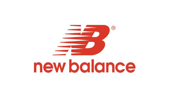 new balance webshop