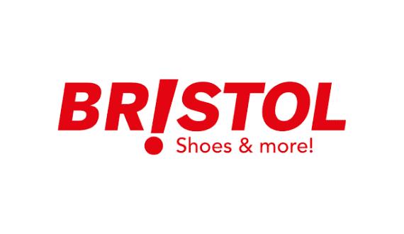 bristol webshop