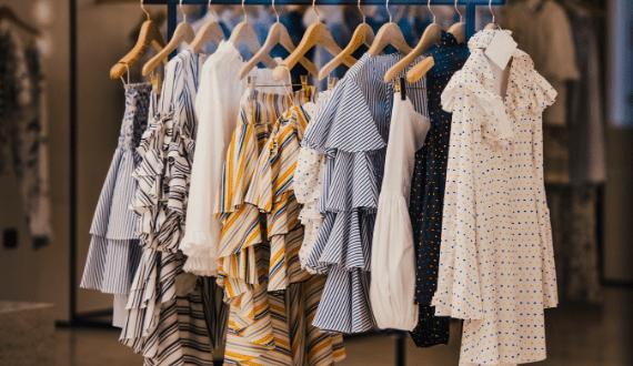 dameskleding webshops dameskleding webwinkels