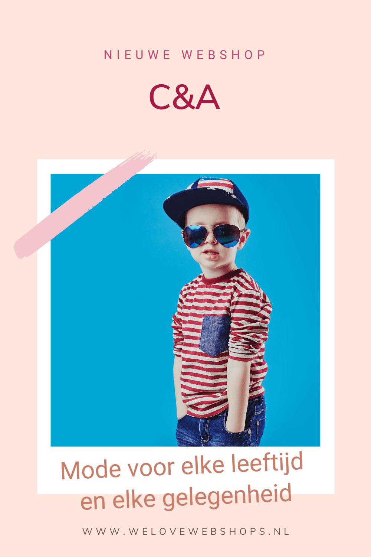 Pinterest C&A 4