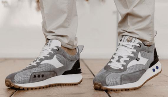 heren sneakers 2021