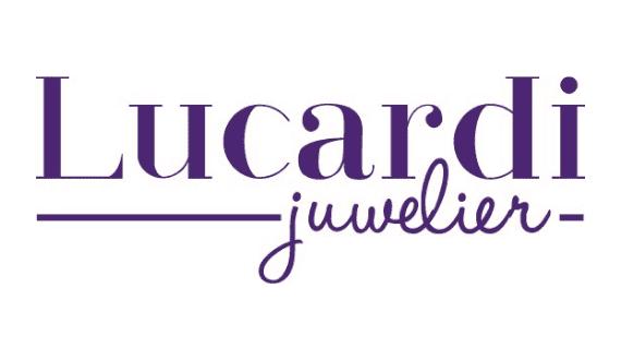 lucardi webshop