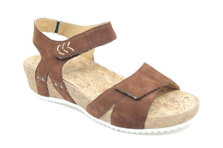 durea schoenen dames sandalen