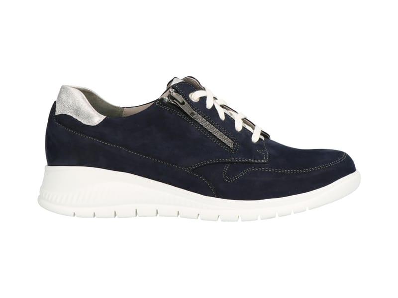durea sneakers