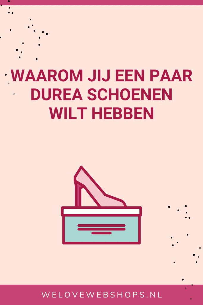 Pin Van Keeken Bodegraven