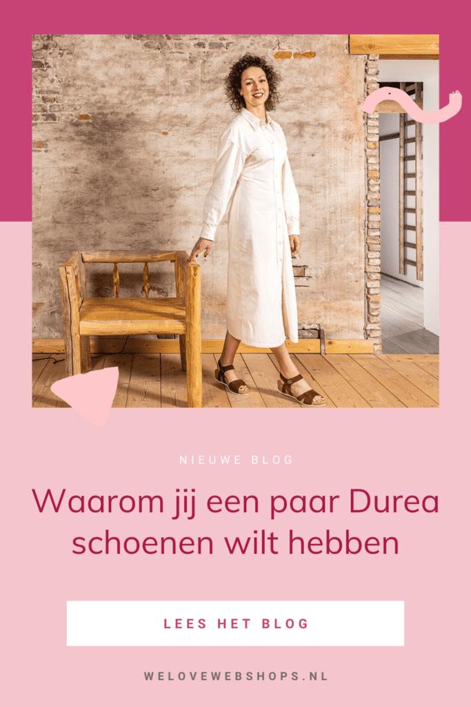 Pinterest Van Keeken Bodegraven